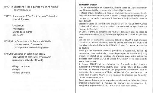 bruch-programme-001