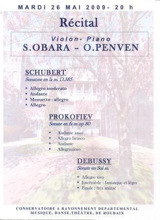 concert-sonate-olivier-programme-001