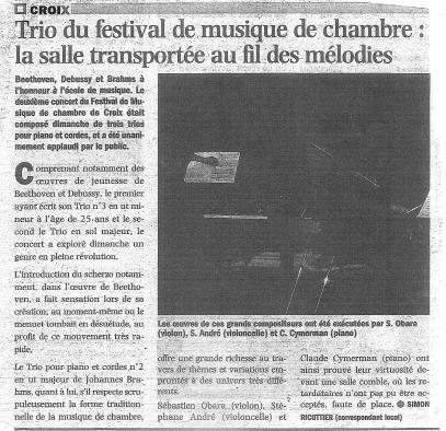 concert-trio-claude-article-001