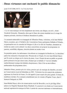 fleurbaix-jean-michel-article-001