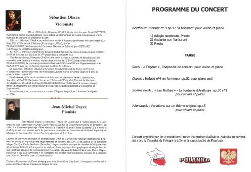fleurbaix-jean-michel-programme-001-2