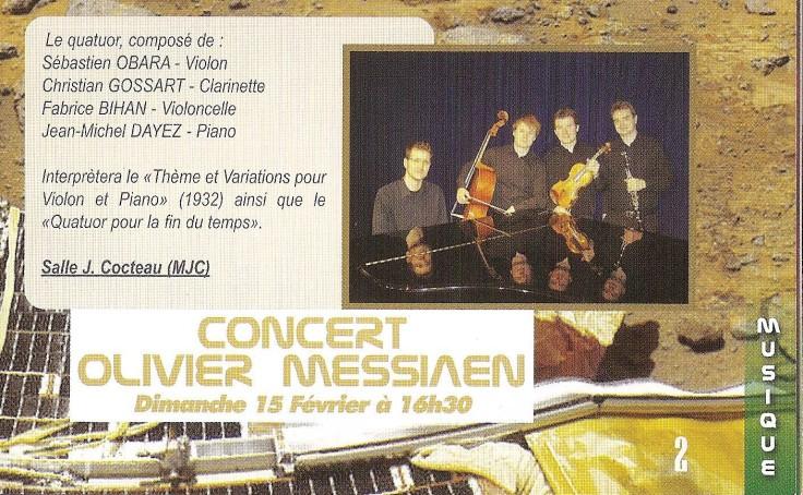 fmc-tract-messiaen-001