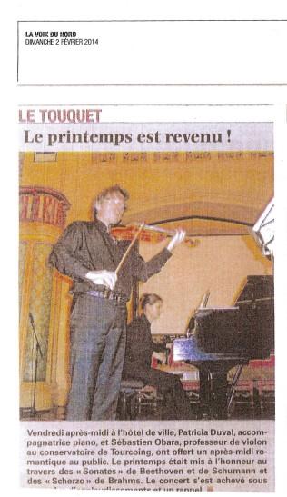 Le Touquet 001