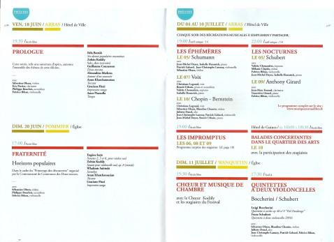 les-inouies-programmes-001
