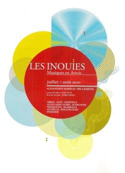les-inouies-prologuefraterniteephemeres-003