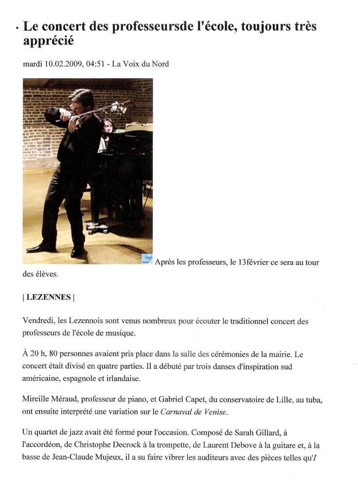 lezennes-001