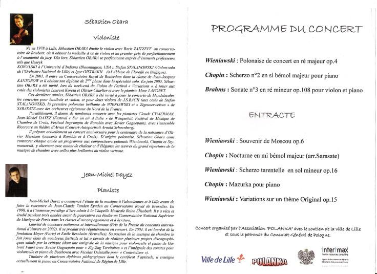 lille-polanka-programme-001