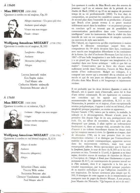 lille-quintette-programme-001