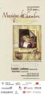 messiaen-valenciennes-tract-001