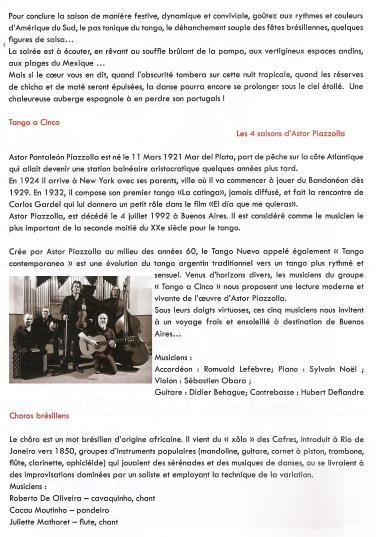 nuit-latine-st-omer-programme-001