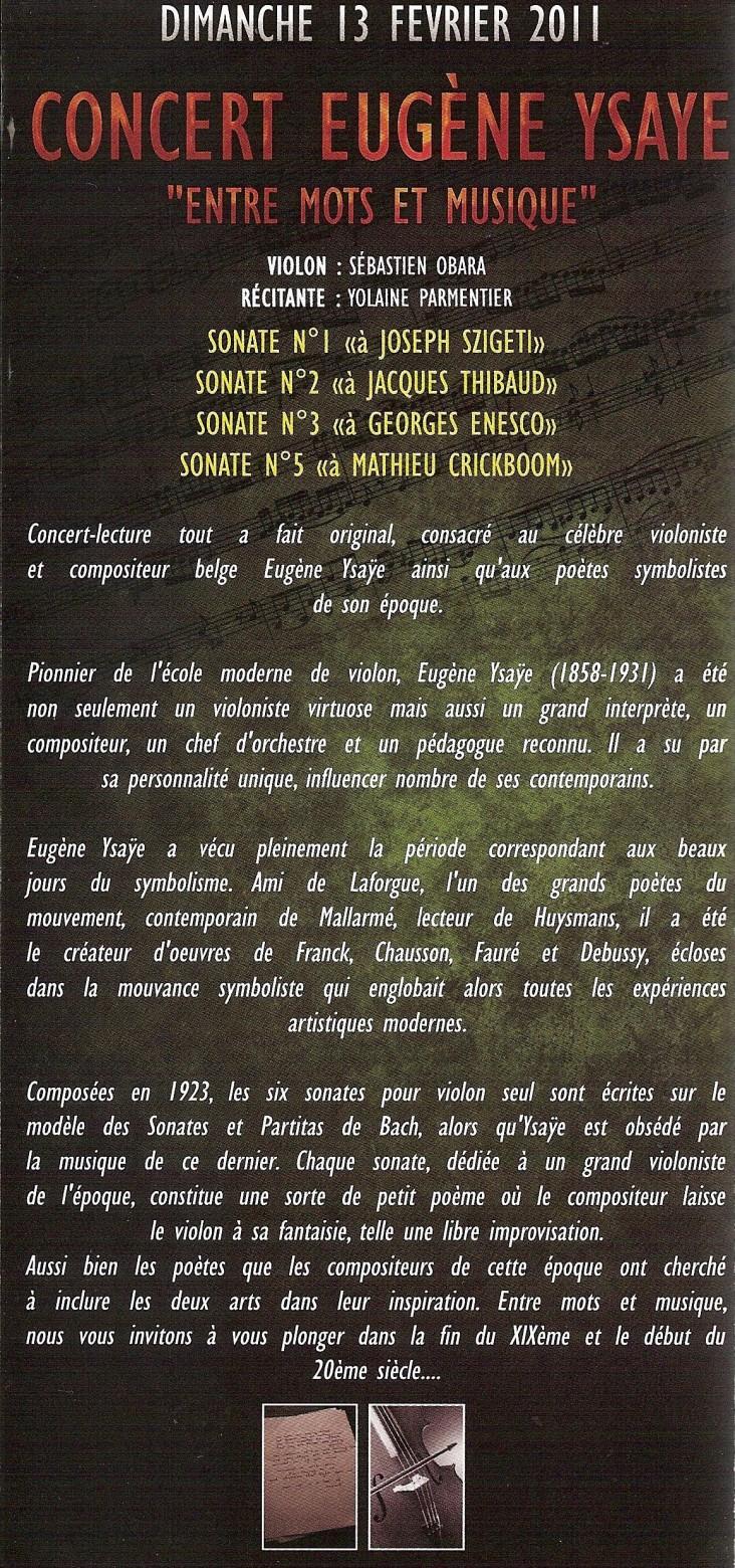 sonate-dysaye-croix-prog-001
