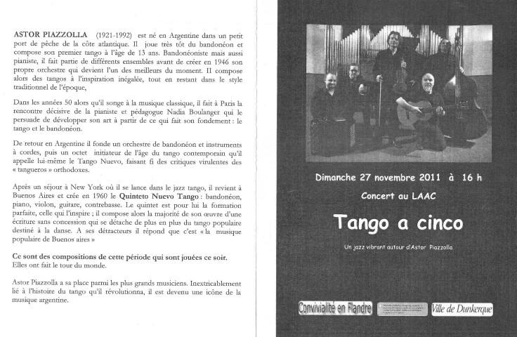 tango-cinco-001