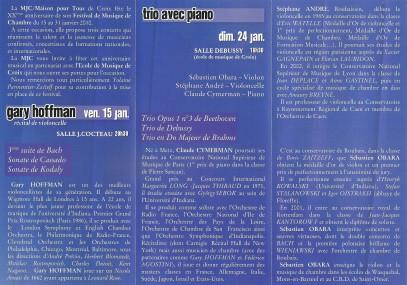 trio-claude-tract-001