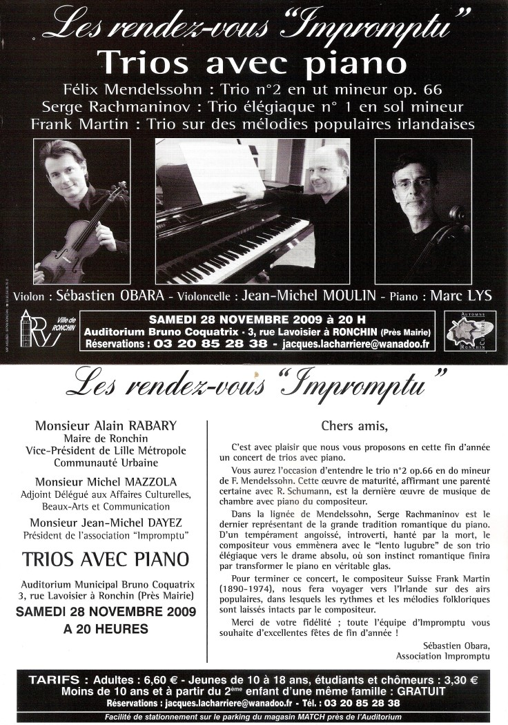 trio-marc-lysj-m-moulin-001