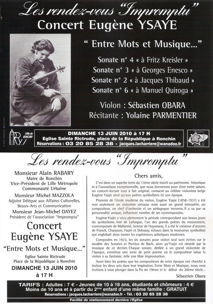 ysaye-ronchin-001