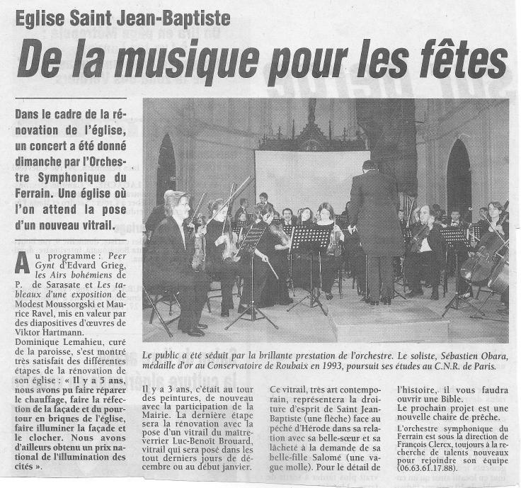 airs-bohemiens-roubaix-article-2-001