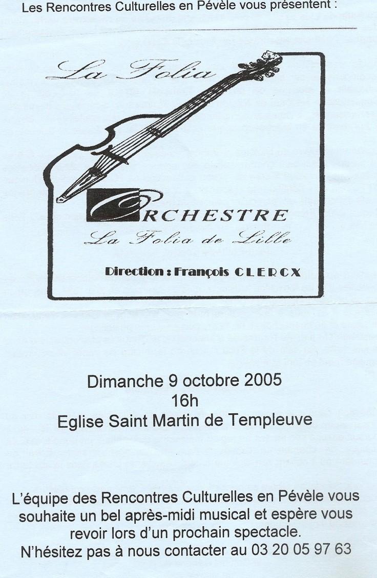 bach-double-hautbois-001