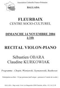 ballada-claudine-003