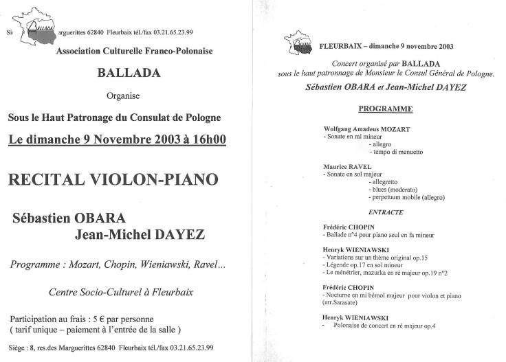 ballada-jean-michel-programme-001