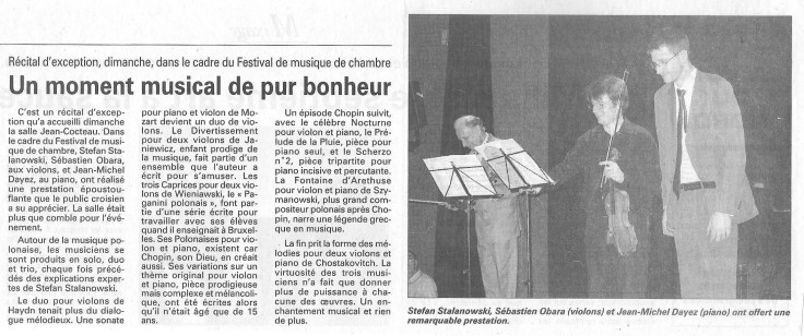 concert-croix-article-001
