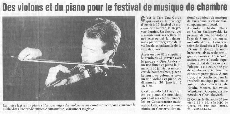 concert-croix-article-2-001