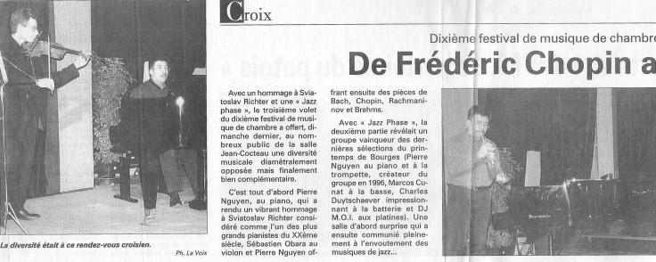 concert-croix-pierre-article-001