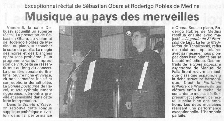 concert-croix-rodrigo-001