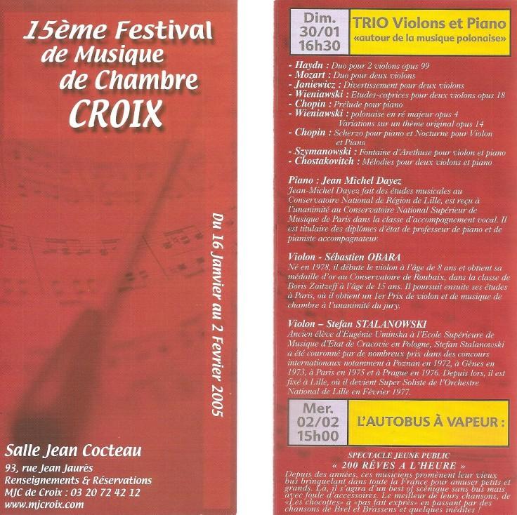 concert-croix-tract-001