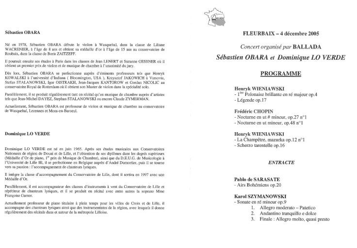 concert-dominique-programme-001
