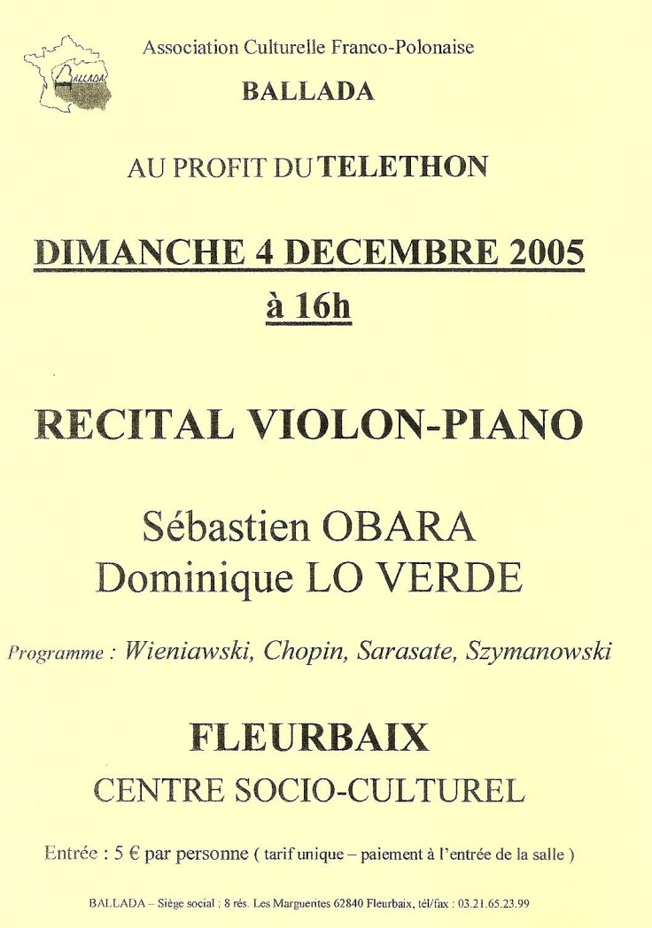 concert-dominique-tract-001