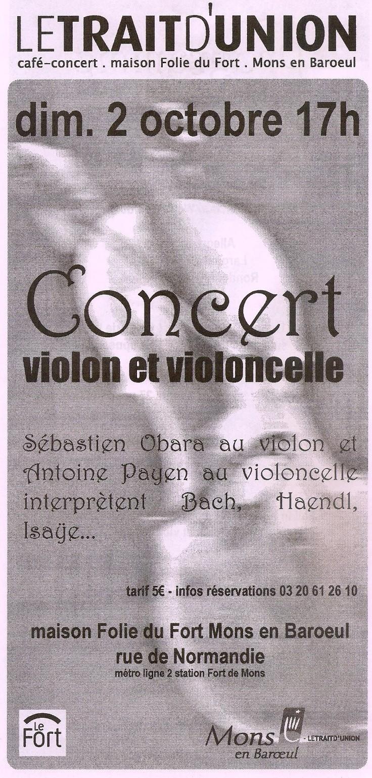 concert-mons-antoine-tract-001
