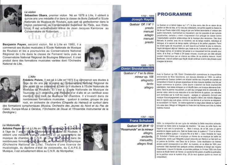 concert-piscine-programme-001