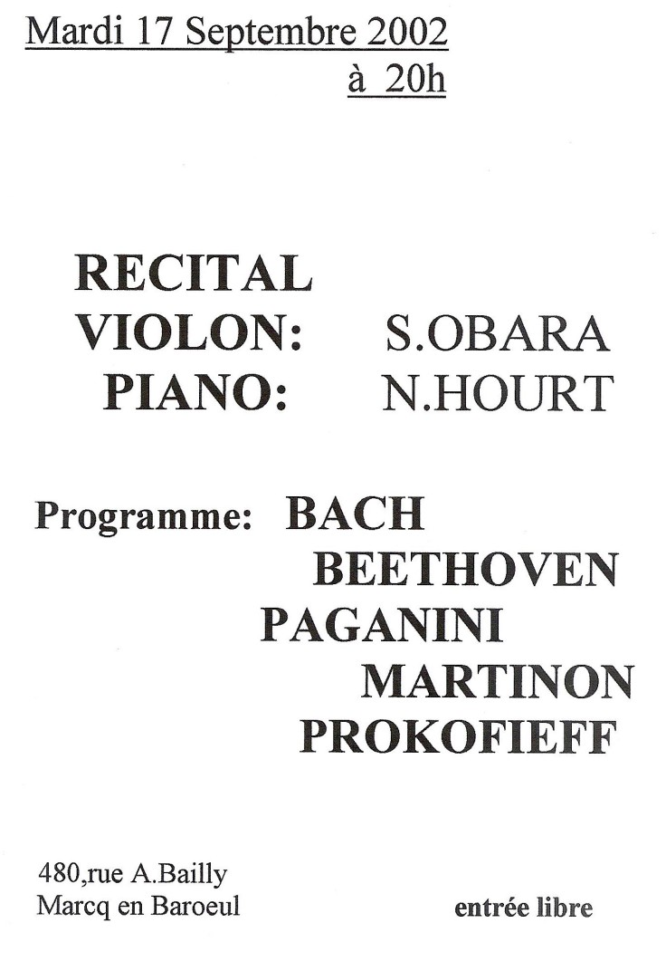 concert-prive-mme-derville-001