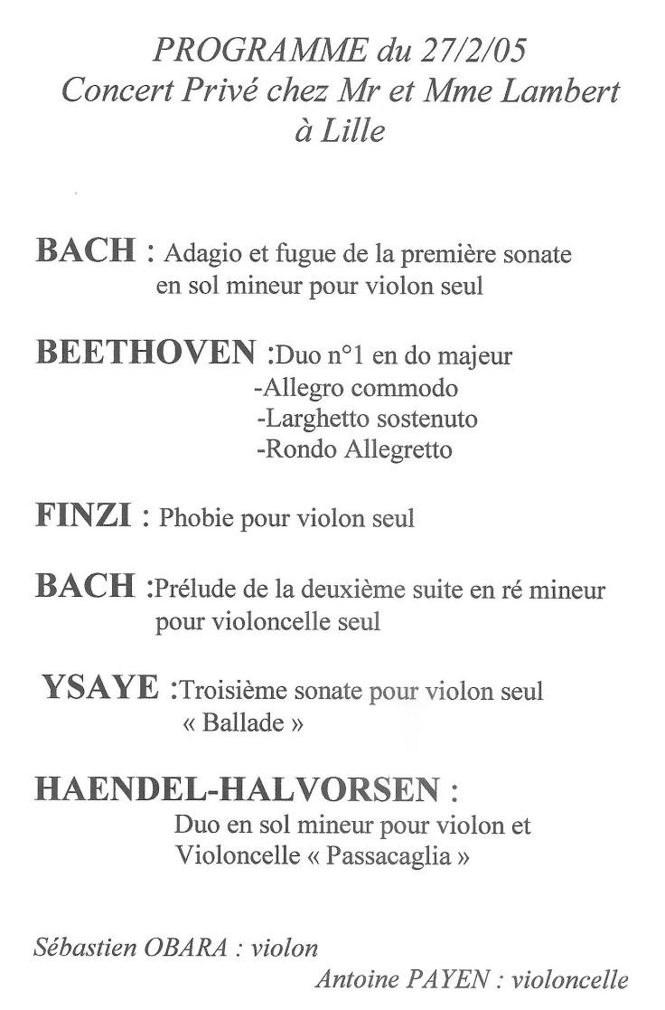 concert-prive-mme-lambert-001