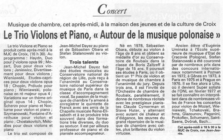 concert-stefan-et-jean-michel-001