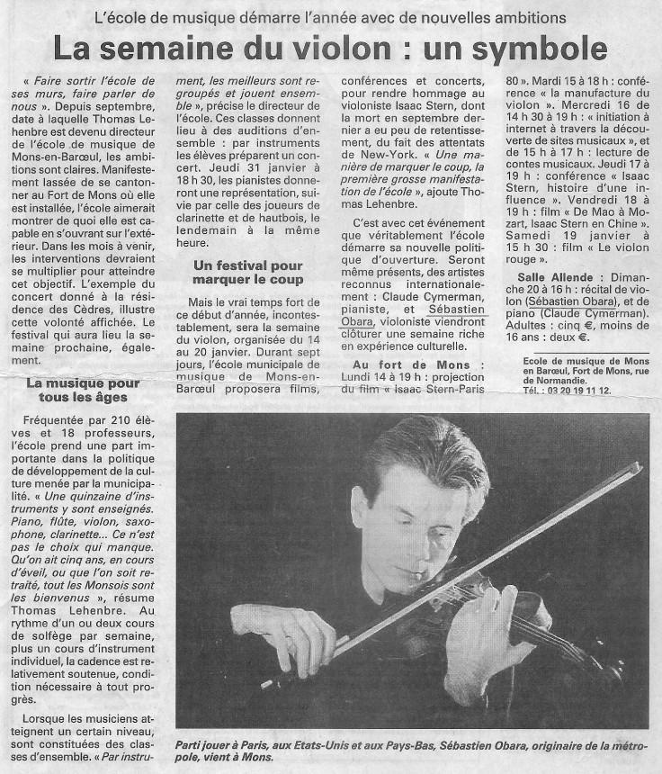 la-semaine-du-violon-1-001