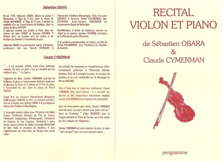 la-semaine-du-violon-3-001