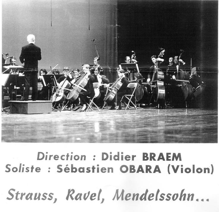 mendelssohn-concerto-001