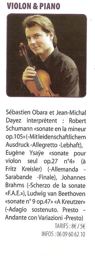 mons-jean-michel-001