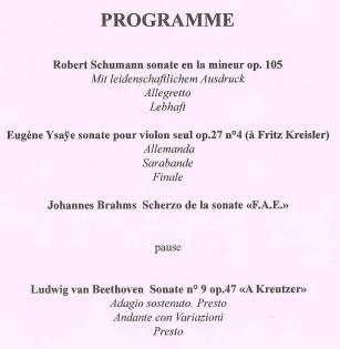 mons-jean-michel-programme-001
