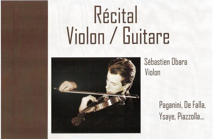 recital-violon-guitare-affichette-001