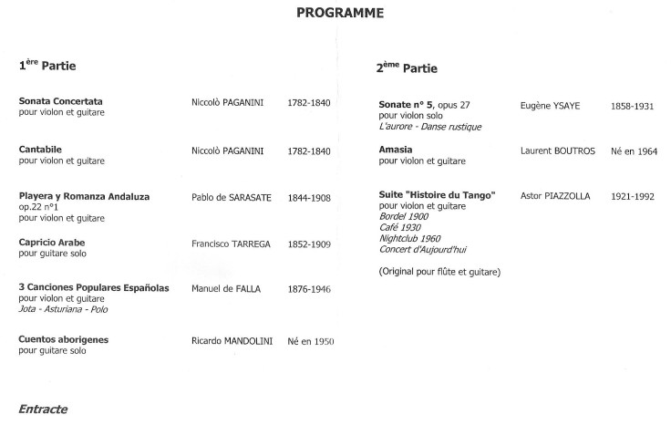 recital-violon-guitare-programme-001