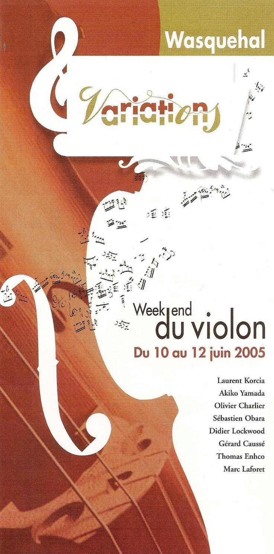 variations-2005-002