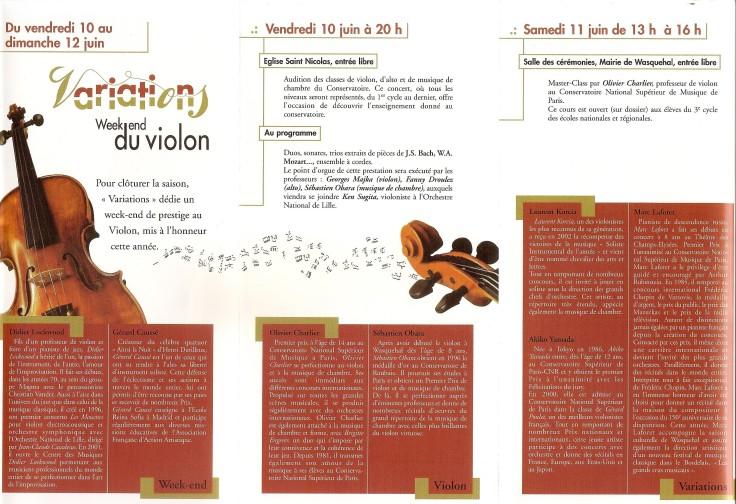variations-2005-programme-du-w-e-001