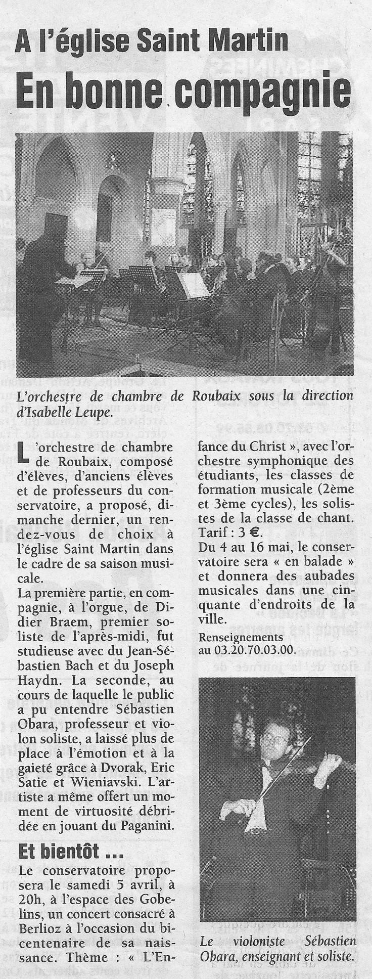 wieniawski-polonaise-roubaix-article-001